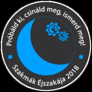 szej logo 2018